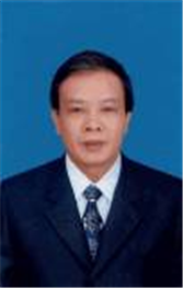 Ha Van Tan
